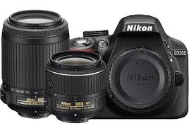 nikon d3300 black friday photography headlines 5 15 15 100 latest breaking news and top