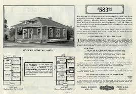 sears house plans sears kit houses 1916 catalog house plans flickr