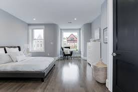 Top To Bottom Interiors 1 49m Bloomingdale Rowhouse Returns Renovated From Top To Bottom
