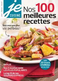 je cuisine soupers à l avance by éditions pratico pratiques issuu