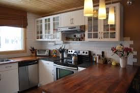 comptoir de cuisine sur mesure ébénisterie sitka construction inc