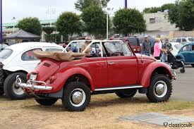 classic volkswagen cars the classic vw show june 12 2016 ca usa classiccult