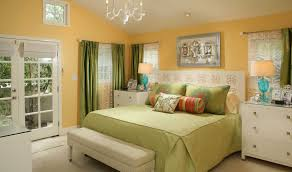 ideas for bedroom paint colors in how to choose colors for bedroom