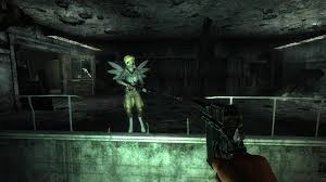 Dogmeat Fallout 3 Location On Map by News All News