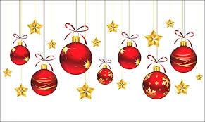 graphic design ornaments graphic design
