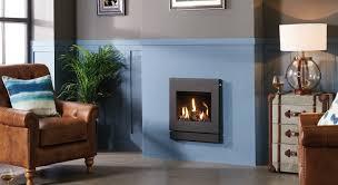 gazco logic he designio2 steel gas fire