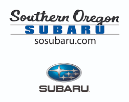 subaru logo jpg sponsors lake of the woods tri