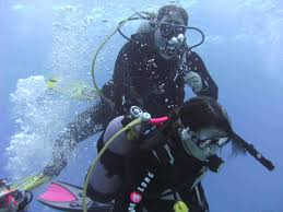 South Dakota snorkeling images Landshark scuba sioux falls scuba classes scuba gear sioux