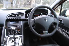 peugeot 3008 review peugeot 3008 review caradvice