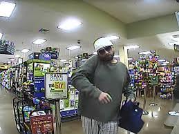 king soopers robber strikes 8 times in lakewood littleton