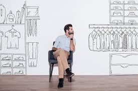 closet organization nj closet butler