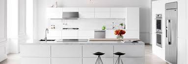 Kitchen Appliances Consumer Ratings Appliances 2018 Best Kitchen Appliances For The Money Jenn | best kitchen appliance packages appliance suites consumer reports