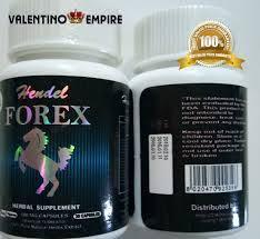 tempat jual obat forex asli di padang 082322117377 jl pemuda no