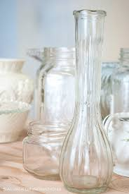 Glass Vases Australia Best Spray Paint For Glass Salvaged Inspirations