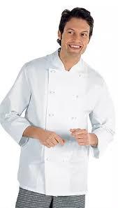 blouse de cuisine pas cher vestes de cuisine et vêtements de cusine
