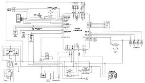wiring diagrams for under hood and dash 1998 jeep wrangler