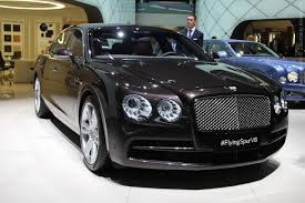 bentley maybach top 10 most desired expensive cars of 2016 and above