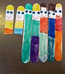 best 25 family preschool themes ideas on preschool