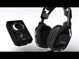 astro a40 black friday astro a40 mic issue fix pc youtube