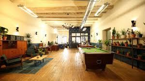 bureau a partager bureau à partager bureau fixe et salle privée à louer par mois à