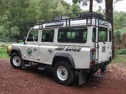 jeep safari rack greenzoneazores jeep safari tours 4x4 public tours safari