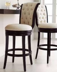 white leather swivel bar stools white leather bar stools foter