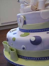 unisex baby shower cake ideas barberryfieldcom