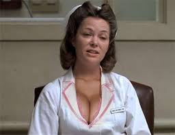 lovely images of nurse ratched nurse ratched quotes memes images of nurse ratched jpg