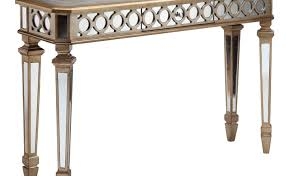 Entryway Console Table With Storage Mirror Mirror Console Table Fascinate Mirror Console Table India