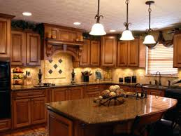 Pendant Lighting Over Bathroom Vanity Kitchen Hanging Pendant Lights Large Size Of Kitchen Lights And