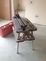 keter work bench tilersforums co uk professional wall and