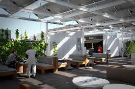 exterior restaurant design picture on simple home designing