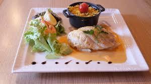 cours cuisine dunkerque restaurant l edito dunkerque en vidéo hotelrestovisio