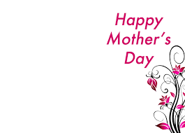 happy mothers day wallpapers mothers day wallpaper hd wallpaper wiki
