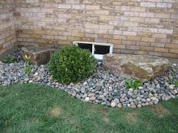 2017 landscape boulders cost large landscaping rock prices how
