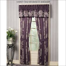 kitchen curtain ideas diy kitchen kitchen curtains ideas kitchen curtain ideas diy
