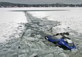 New Hampshire travel safety tips images Snowmobile safety a deadly season on nh trails prompts warnings jpg