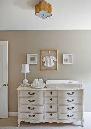 chambre bébé style baroque délicieux chambre bebe style baroque 12 deco chambre romantique