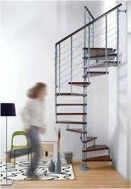 bausatz treppe preiswerte schnäppchen treppe zum selber aufbauen treppen zum