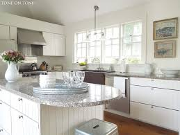 white dove benjamin moore kitchen cabinets kitchen cabinet ideas