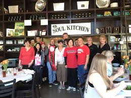 Jbj Soul Kitchen Red Bank Nj - cornell club of monmouth ocean counties