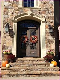 contemporary decorations 102 best modern fall decorations sets ideas images on pinterest