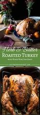 thanksgiving dinner packages best 25 christmas turkey ideas on pinterest best roasted turkey