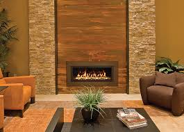 Contemporary Gas Fireplaces by Town U0026 Country Contemporary Gas Fireplaces U2014 Valley Fire Place Inc