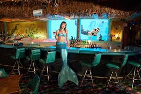 Top Bars In Myrtle Beach Best Tiki Bars In Nyc For Tropical Drinks And Frozen Slushies