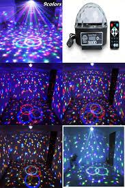 Christmas Led Light Projector by Die Besten 20 Disco Laser Lights Ideen Auf Pinterest