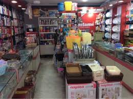 kitchen collection sadar bazar home appliance dealers in delhi