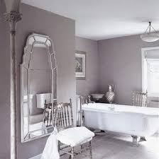lavender bathroom ideas best 25 lilac bathroom ideas on lilac room color
