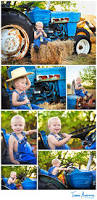 188 best big kids poses images on pinterest children