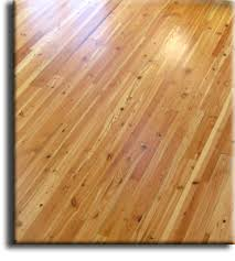 Country Floor Country Farmhouse Antique Heart Pine Flooring From Appalachian Woods